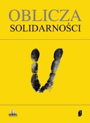 Oblicza solidarności