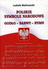 Polskie symbole narodowe. Godło – barwy – hymn